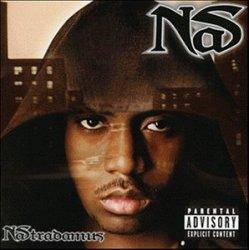 Nas-NastradamusAlbumCover